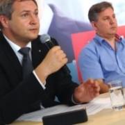 Židan-in-Posedi-300x200