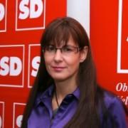 Andreja-Katič-poslanka-SD-300x200