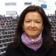 Evropska-poslanka-Tanja-Fajon-300x200