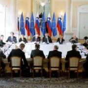Konferenca-Slovenija-2030-Mir-in-varnost-300x200