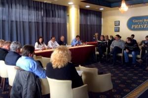 Konferenca-o-pristaniščih-v-Kopru-300x200