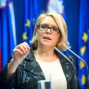 Ministrica-Anja-Kopač-Mrak-300x200 (1)
