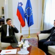PRS-Pahor-in-vodja-PS-SD-Han-300x200