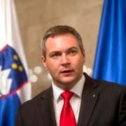 Predsednik-SD-Dejan-Židan-300x200