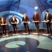 Predsednik-SD-v-oddaji-Tarča-300x200