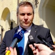 Židan-z-mediji-300x200