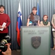Andreja-Katič-o-pravici-do-pitne-vode-300x200