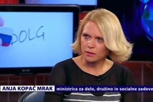 Anja-Kopač-Mrak-v-24ur-zvečer-300x200
