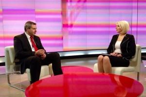 Dejan-Židan-in-Katarina-Golob-na-TV-SLO3-300x200