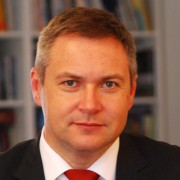 Dejan Židan predsednik SD