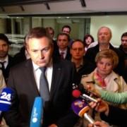 Dejan-Židan-z-mediji-po-predsedstvu-SD-300x200