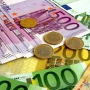 Evro-denar-300x200