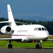 Letalo-Falcon-300x200
