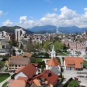 Mesto-Velenje-300x200