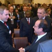 Ministre-Židan-in-predsednik-Hollande-300x200