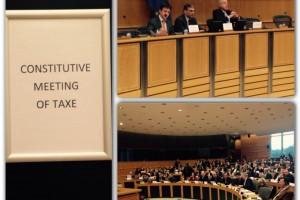 Novi-davčni-odbor-EP-300x200