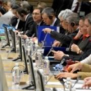 Svet-ministrov-EU-za-kmetijstvo-in-ribištvo-300x200