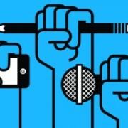 Svoboda-medijem-300x200