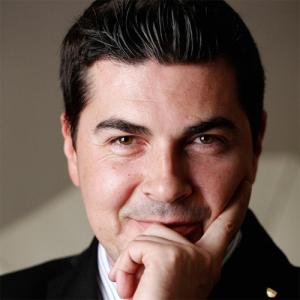 Denis Sarkić