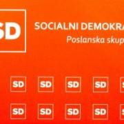 poslanska-skupina-300x200