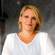 Anja Kopač Mrak ob dnevu družin