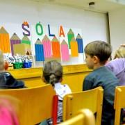 Javna osnovna šola