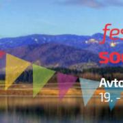 page_najava_festival