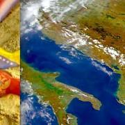 12 narodov Balkana