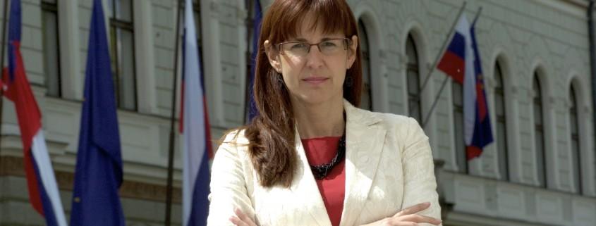 Andreja Katič