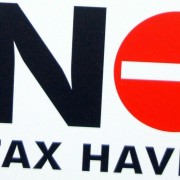No tax haven