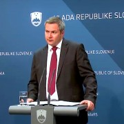 Židan in Marenče o zakonu o gozdovih