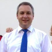 Ministri iz vrst SD