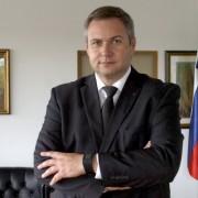 Intervju Židan za STA