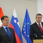 Židan in Romić
