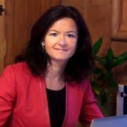 Tanja Fajon - odziv iz Bruslja