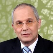 Komentar Boris Sovič