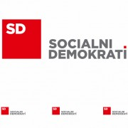 SD - Ozadje 3