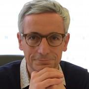 Jernej Pikalo - kolumna