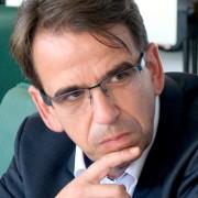 Peter Pogacar - komentar