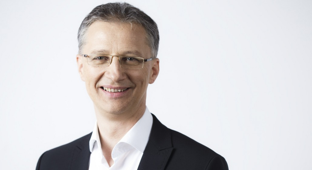Igor Lukšič - kolumna