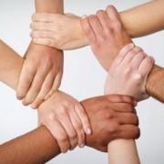 Moč zadružništva