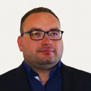 Žiga Štajnbaher - komentar