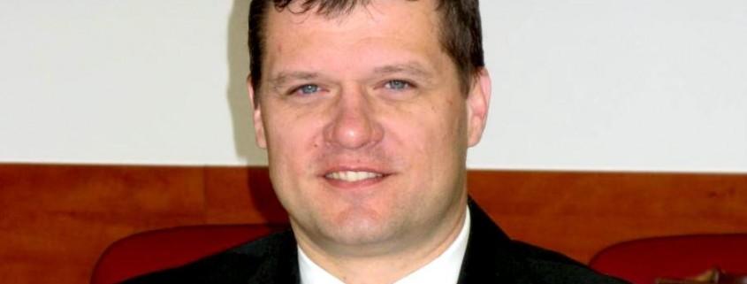 Alan Bukovnik
