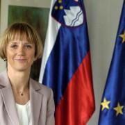 Tanja Strniša