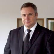 Predsednik SD Dejan Židan