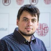 Jernej Štromajer - komentar