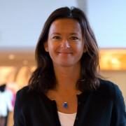 Tanja Fajon - evroposlanka SD