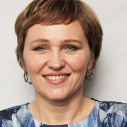Brigita Skela Savič