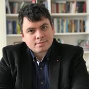 Jernej Štromajer