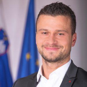 Jani Prednik